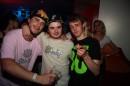 XXL-Party-Weingarten-13052009-Bodensee-Community-seechat-de-IMG_4009.JPG
