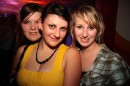 XXL-Party-Weingarten-13052009-Bodensee-Community-seechat-de-IMG_4014.JPG
