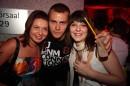 XXL-Party-Weingarten-13052009-Bodensee-Community-seechat-de-IMG_4016.JPG