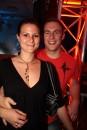 XXL-Party-Weingarten-13052009-Bodensee-Community-seechat-de-IMG_4018.JPG