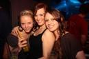 XXL-Party-Weingarten-13052009-Bodensee-Community-seechat-de-IMG_4020.JPG