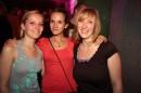 XXL-Party-Weingarten-13052009-Bodensee-Community-seechat-de-IMG_4024.JPG