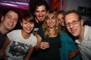 XXL-Party-Weingarten-13052009-Bodensee-Community-seechat-de-IMG_4027.JPG