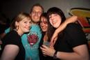 XXL-Party-Weingarten-13052009-Bodensee-Community-seechat-de-IMG_4040.JPG
