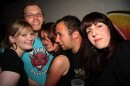 XXL-Party-Weingarten-13052009-Bodensee-Community-seechat-de-IMG_4041.JPG