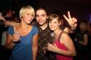 XXL-Party-Weingarten-13052009-Bodensee-Community-seechat-de-IMG_4044.JPG