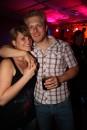 XXL-Party-Weingarten-13052009-Bodensee-Community-seechat-de-IMG_4045.JPG