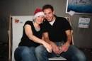XXL-Party-Weingarten-13052009-Bodensee-Community-seechat-de-IMG_4046.JPG