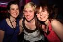 XXL-Party-Weingarten-13052009-Bodensee-Community-seechat-de-IMG_4054.JPG