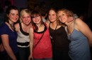 XXL-Party-Weingarten-13052009-Bodensee-Community-seechat-de-IMG_4055.JPG