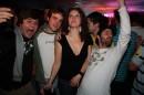 XXL-Party-Weingarten-13052009-Bodensee-Community-seechat-de-IMG_4059.JPG