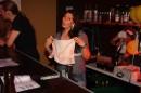 XXL-Party-Weingarten-13052009-Bodensee-Community-seechat-de-IMG_4063.JPG