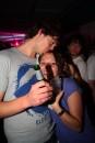 XXL-Party-Weingarten-13052009-Bodensee-Community-seechat-de-IMG_4071.JPG