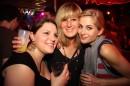 XXL-Party-Weingarten-13052009-Bodensee-Community-seechat-de-IMG_4076.JPG