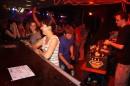 XXL-Party-Weingarten-13052009-Bodensee-Community-seechat-de-IMG_4080.JPG