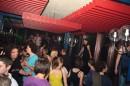 XXL-Party-Weingarten-13052009-Bodensee-Community-seechat-de-IMG_4103.JPG