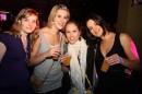 XXL-Party-Weingarten-13052009-Bodensee-Community-seechat-de-IMG_4131.JPG