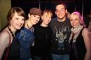 XXL-Party-Weingarten-13052009-Bodensee-Community-seechat-de-IMG_4133.JPG