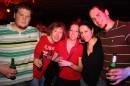 XXL-Party-Weingarten-13052009-Bodensee-Community-seechat-de-IMG_4135.JPG