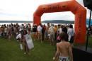 Weltrekordversuch-Kneipptreten-170509-Bodensee-Community-seechat-de-IMG_4140.JPG