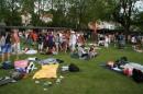 Weltrekordversuch-Kneipptreten-170509-Bodensee-Community-seechat-de-IMG_4141.JPG