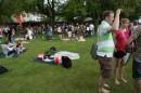 Weltrekordversuch-Kneipptreten-170509-Bodensee-Community-seechat-de-IMG_4142.JPG