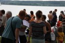 Weltrekordversuch-Kneipptreten-170509-Bodensee-Community-seechat-de-IMG_4145.JPG