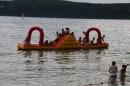 Weltrekordversuch-Kneipptreten-170509-Bodensee-Community-seechat-de-IMG_4147.JPG