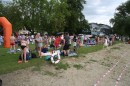 Weltrekordversuch-Kneipptreten-170509-Bodensee-Community-seechat-de-IMG_4151.JPG
