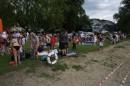 Weltrekordversuch-Kneipptreten-170509-Bodensee-Community-seechat-de-IMG_4152.JPG