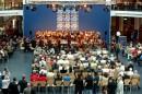 Klassikwelt-Bodensee-Friedrichshafen-210509-Bodensee-Community-seechat-de-_242.JPG