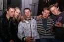 Musikfest-Megabite-Heudorf-220509-Bodensee-Community-seechat-de-_80.JPG
