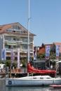Matchrace-Germany-Langenargen-290509-Bodensee-Community-seechat-de-IMG_4437.JPG