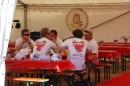 Matchrace-Germany-Langenargen-290509-Bodensee-Community-seechat-de-IMG_4444.JPG