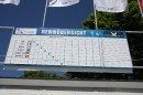 Matchrace-Germany-Langenargen-290509-Bodensee-Community-seechat-de-IMG_4448.JPG