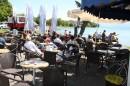Matchrace-Germany-Langenargen-290509-Bodensee-Community-seechat-de-IMG_4449.JPG