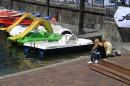 Matchrace-Germany-Langenargen-290509-Bodensee-Community-seechat-de-IMG_4454.JPG