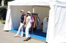 Matchrace-Germany-Langenargen-290509-Bodensee-Community-seechat-de-IMG_4455.JPG