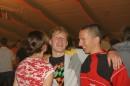 Rocknacht-PULL-music-Aach-Linz-300509-Bodensee-Community-seechat-de-.JPG
