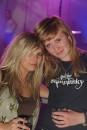 Rocknacht-PULL-music-Aach-Linz-300509-Bodensee-Community-seechat-de-_73.JPG