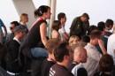 Deichkind-t-mobile-streetgigs-Friedrichshafen-130609-Bodensee-Community-seechat-de-IMG_5199.JPG