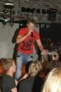 Junikaeferparty-CRASH-Kehlen-Friedrichshafen-13062009-Bodensee-Community-seechat-de-_50.JPG