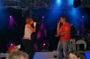 Junikaeferparty-CRASH-Kehlen-Friedrichshafen-13062009-Bodensee-Community-seechat-de-_68.JPG