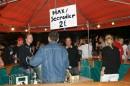 Junikaeferparty-CRASH-Kehlen-Friedrichshafen-13062009-Bodensee-Community-seechat-de-_86.JPG