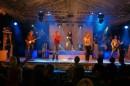 Junikaeferparty-CRASH-Kehlen-Friedrichshafen-13062009-Bodensee-Community-seechat-de-_88.JPG