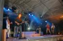 Junikaeferparty-CRASH-Kehlen-Friedrichshafen-13062009-Bodensee-Community-seechat-de-_92.JPG