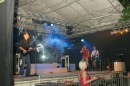 Junikaeferparty-CRASH-Kehlen-Friedrichshafen-13062009-Bodensee-Community-seechat-de-_93.JPG