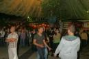 Junikaeferparty-CRASH-Kehlen-Friedrichshafen-13062009-Bodensee-Community-seechat-de-_96.JPG