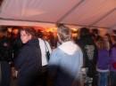 Schweizerfeiertag-Partynacht-Stockach-20-juni-09-Bodensee-Community-seechat-de-_11.JPG