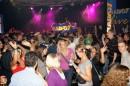 Schweizerfeiertag-Partynacht-Stockach-200609-Bodensee-Community-seechat-de-_981.JPG